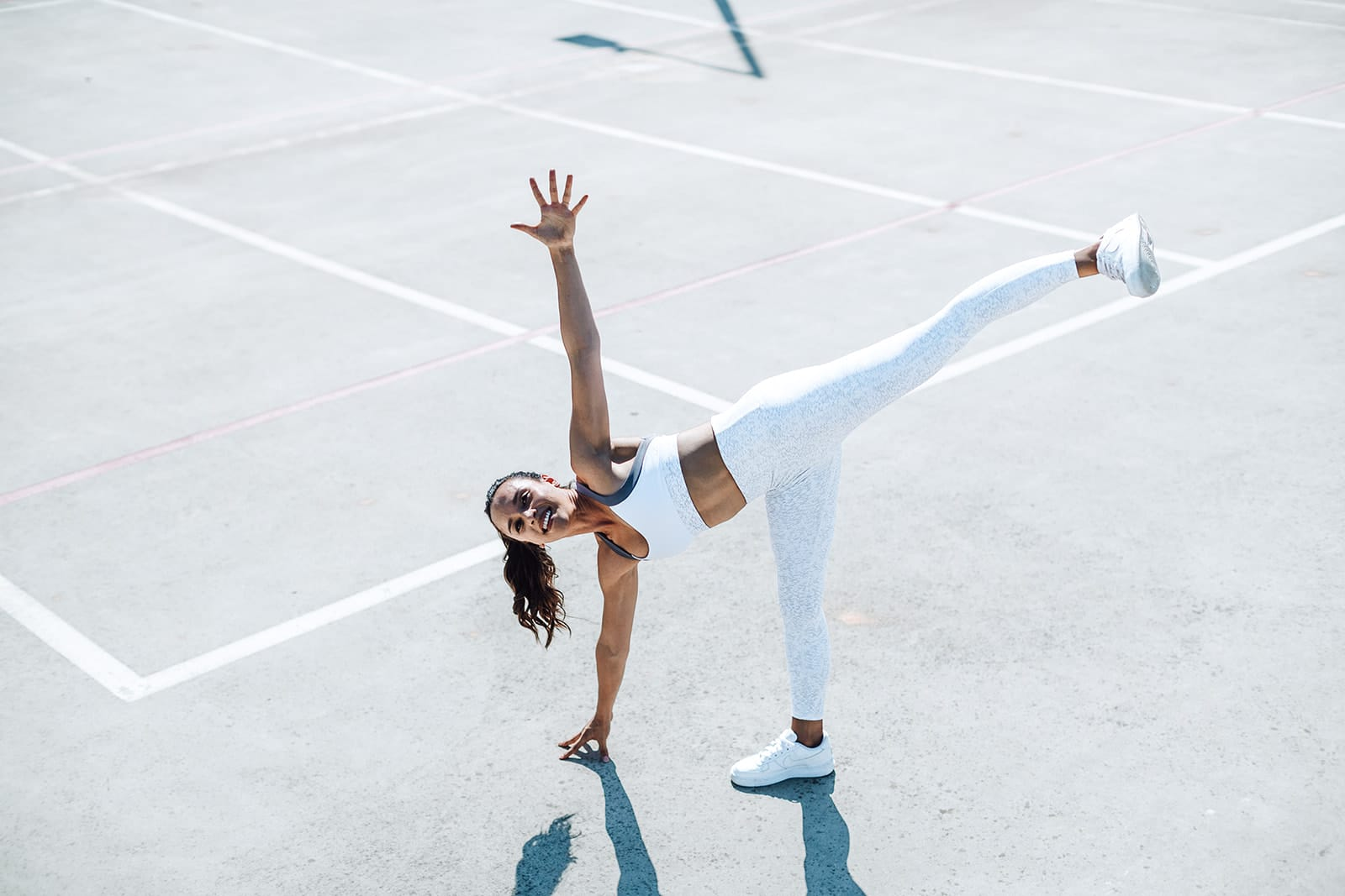 Fitzroy Yoga